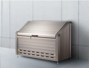 本宏のゴミ箱GS180WT