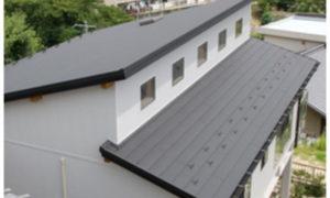屋根材のトップメーカーアイジー工業さんの連休のお問い合わせ