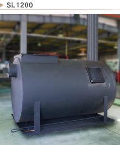 モキ製作所のSL1200L