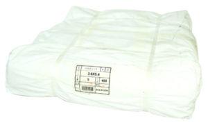 白防炎シートの1.8×5.1の300ピッチは滋賀県まで2~3日で届けられます。